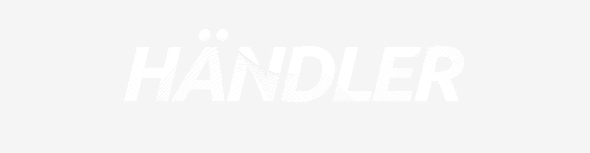 WINTEX Händler - Händlersuche