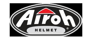 Hersteller Airoh Helmet