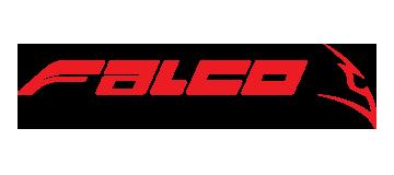 Hersteller FALCO