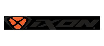 Hersteller IXON