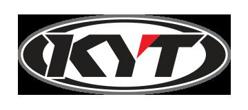 Hersteller KYT