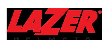 Hersteller LAZER Helmets