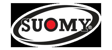 Hersteller SUOMY