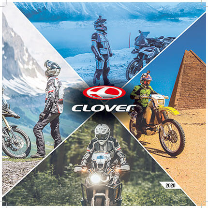 CLOVER-2020-Hi-definition-catalog