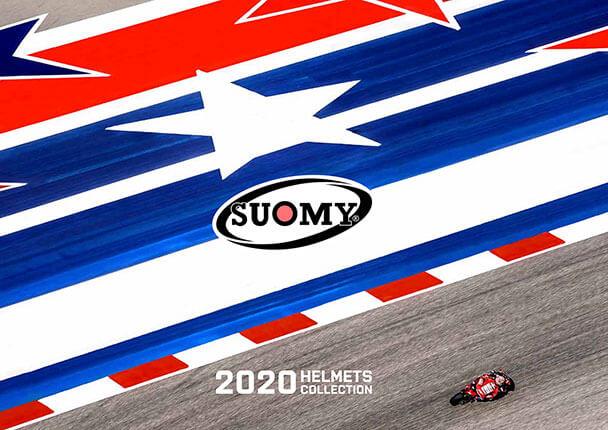 SUOMY_2020_Katalog